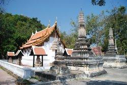 Wat Sa Bua