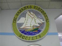 Bahamas Historical Society