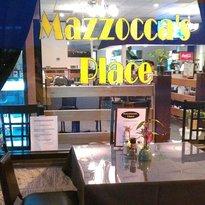 Mazzocca's Place