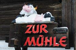 Restaurant Zur Muehle