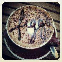 Cafe Figg