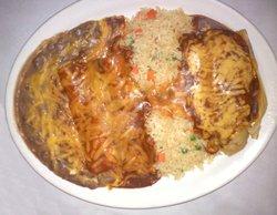 Cecilia's Mexican Restaurant