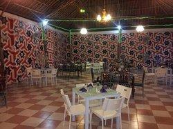 Shahi Darbar Restaurant