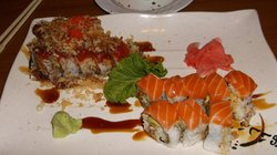 Sushi Yami Japanese Restaurant
