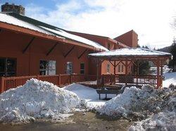 Snow Cap Inn