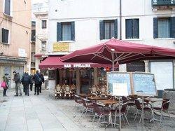 Bar Stellina