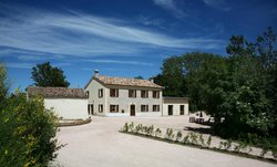 Guesthouse La Fenice