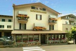 Hotel Montegrande