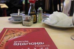 Ristorante Grande Shangai