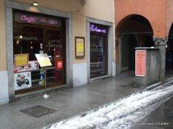 Ristorante Caffe Fontana