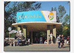 Zoo de Cordoba