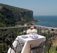 Hotel Mary Ristorante
