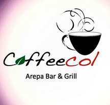 Coffeecol Arepa Bar & Grill