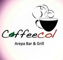 Coffeecol Arepa Bar & Grill