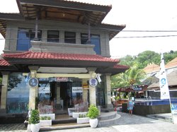 Absolute Scuba Bali
