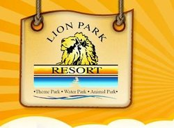 Lion Park Resort