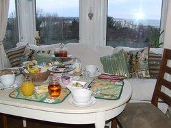 Woodside Bed & Breakfast
