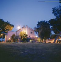 Villa Grant