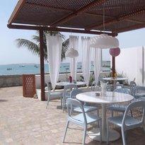 Beramar Restaurant