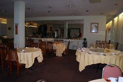 Ka Soh Seafood Restaurant