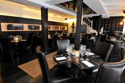 Kafenio