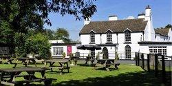 Tudor Lodge Jameston