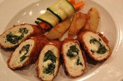 Grbic Restaurant