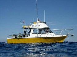 Ocean Quest Scuba
