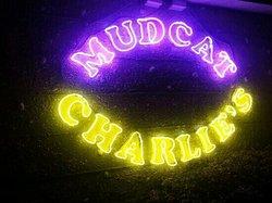 Mudcat Charlie's