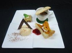 Rapala Restaurant