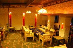 Byanjan Restaurant