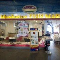 The Manhattan Fish Market - Terminal 21