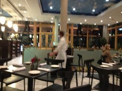 Magleby's Restaurant