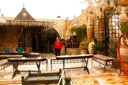 Sidi Bouhdid