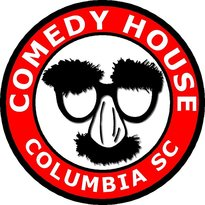 The Comedy House