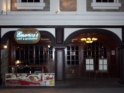 Emerico's Restaurant