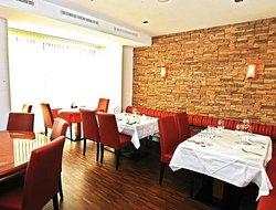QING Asia Restaurant