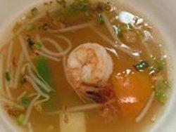 Ben Than Veit-THai Restaurant