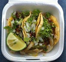 Jalisco Restaurante