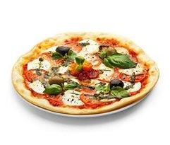 Antonios Pizza & Pasta Parlour