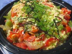 Bian Sushi & Donburi