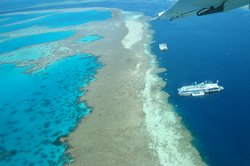 Whitsunday Passage