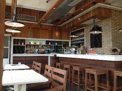 Di Ghent Cafe