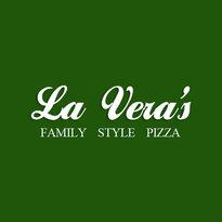 La Veras Pizzeria