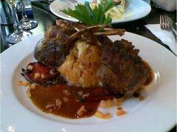 Yummy Malaysian Food