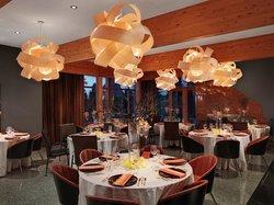 The Opal Restaurant