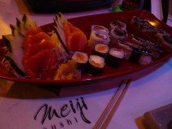 Meiji Sushi
