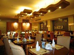 1565 Cafe