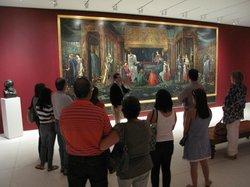 Музей искусства Понсе