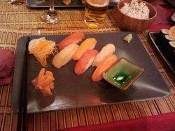 Maison Tatami